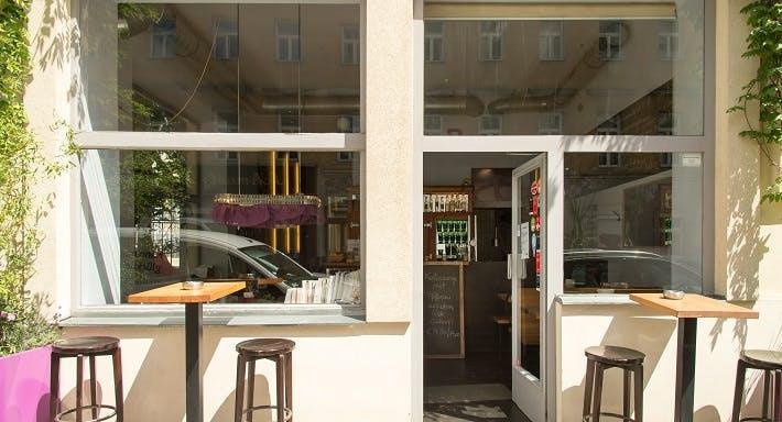China Bar Wien image 5