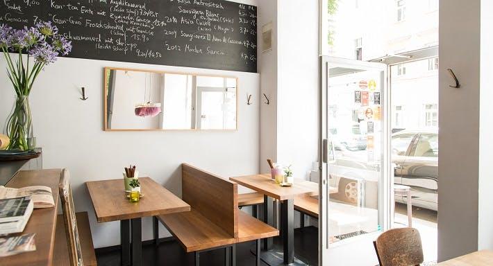 China Bar Wien image 4