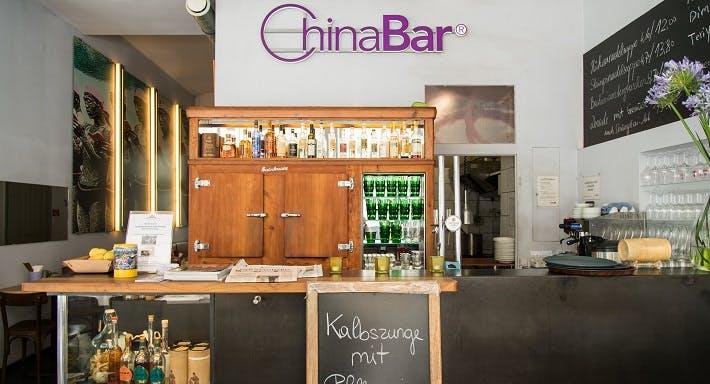 China Bar Wien image 3