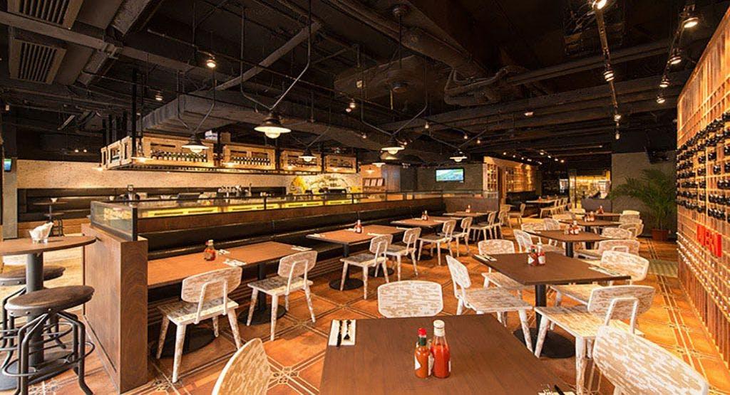 Eastside Tavern Hong Kong image 1