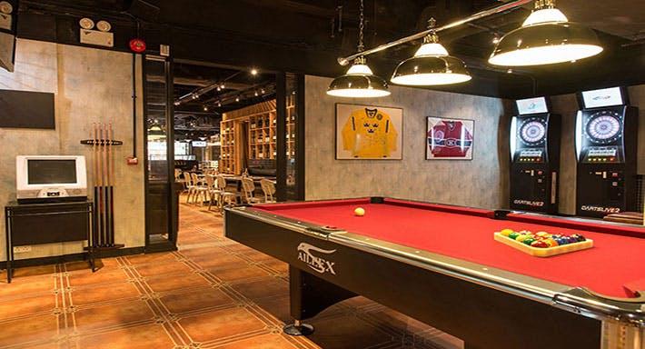 Eastside Tavern Hong Kong image 6