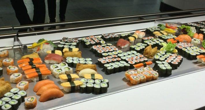 sushi14 Berlin image 6
