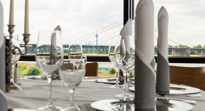 Restaurant Haus am Rhein Düsseldorf image 2