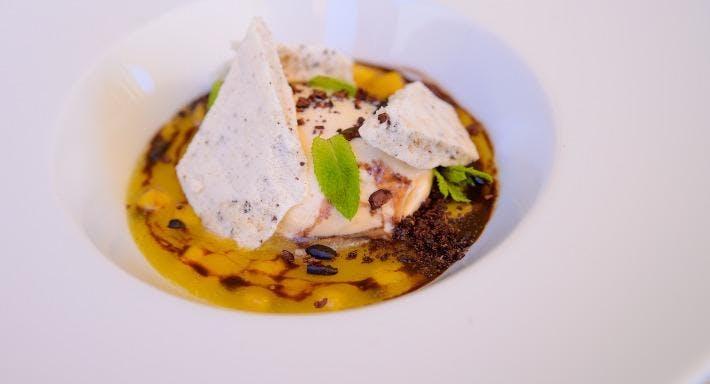 Officina Culinaria Ostia image 6