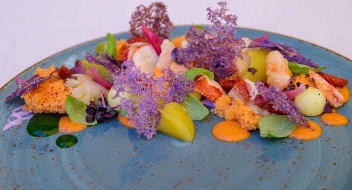 Officina Culinaria Ostia image 7
