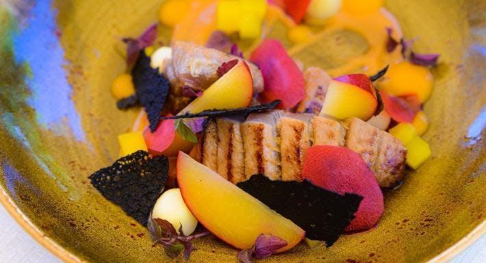 Officina Culinaria Ostia image 3
