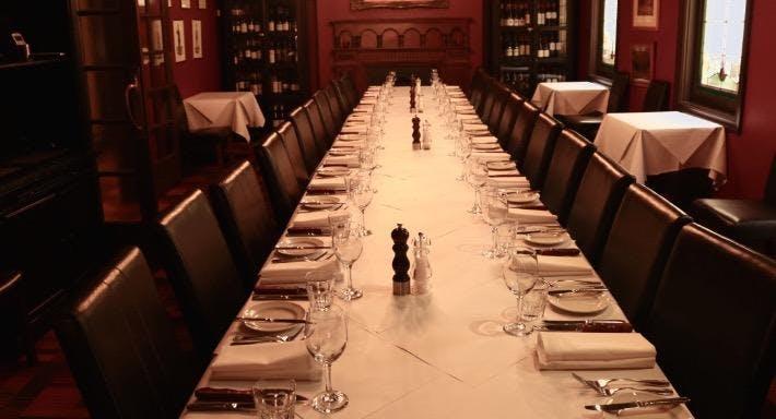 Mitre Tavern Steakhouse Melbourne image 3