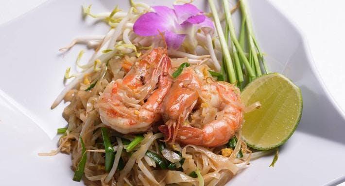 Thai'ny Town Singapore image 3