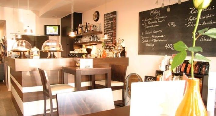 Jules Coffee