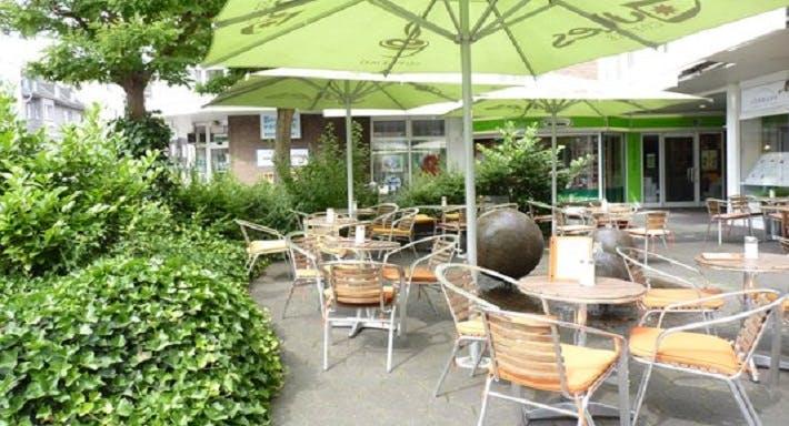 Jules Coffee Köln image 3