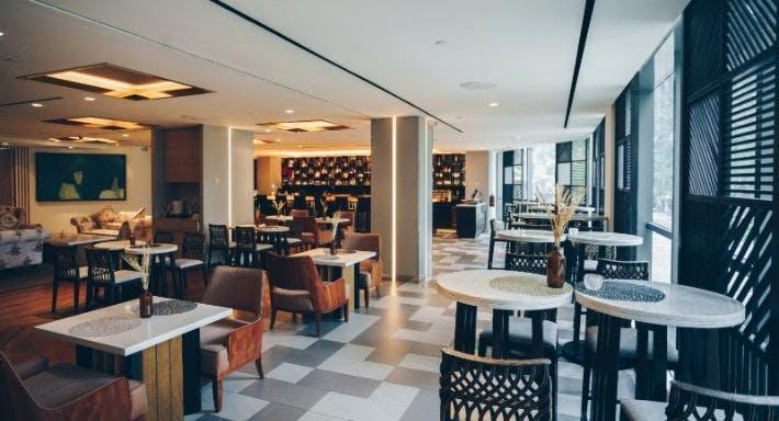 KUVO Singapore image 2
