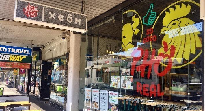 XEOM - Viet Street Food Melbourne image 2