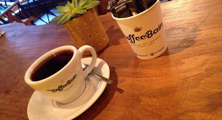 Coffeebain İstanbul image 4
