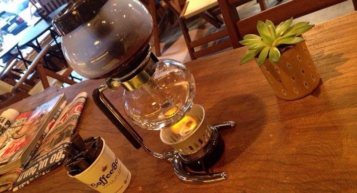 Coffeebain İstanbul image 3