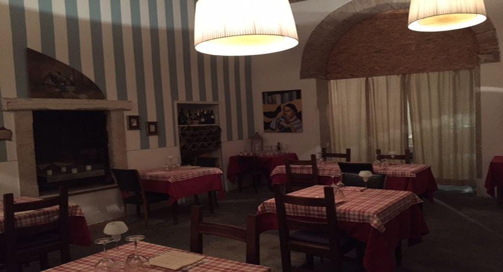 FBL Fa Balá l'Occ Brescia image 1