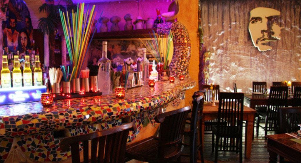 Habana Restaurant & Barlounge Essen image 1