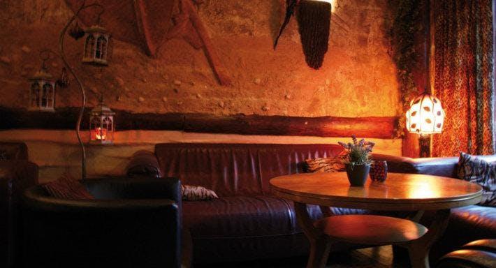 Habana Restaurant & Barlounge Essen image 4