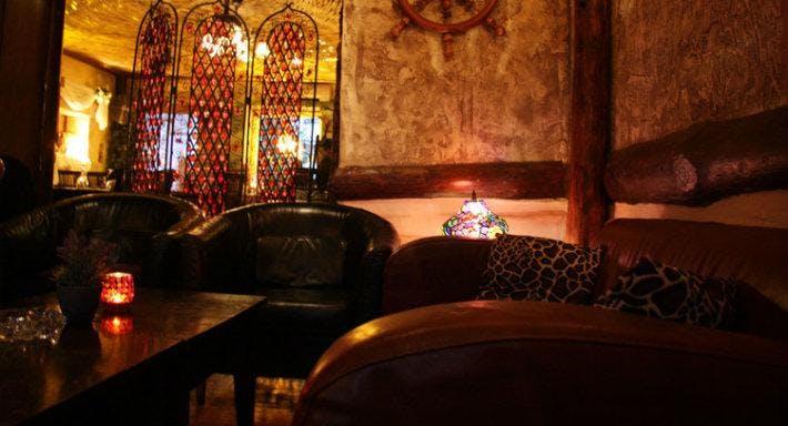 Habana Restaurant & Barlounge Essen image 5