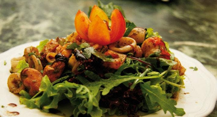 Habana Restaurant & Barlounge Essen image 7