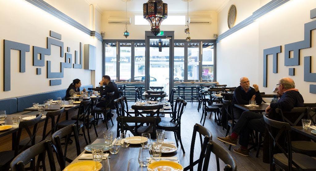 Laffe by Kanzaman Melbourne image 1