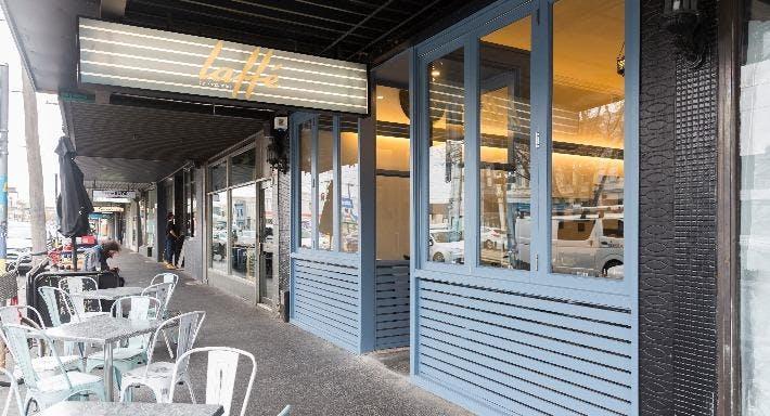 Laffe by Kanzaman Melbourne image 2