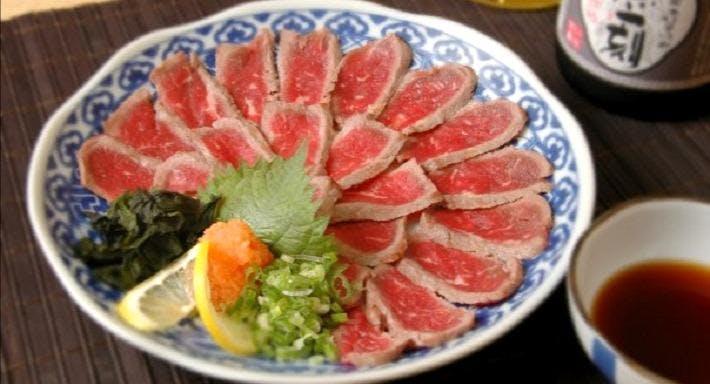 Hakata Japanese Restaurant Singapore image 9