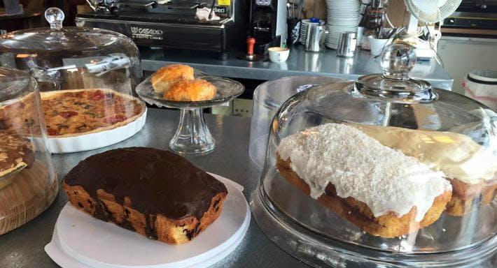 Oak Cafe Newcastle image 3