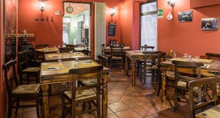 La Piolassa Torino image 1