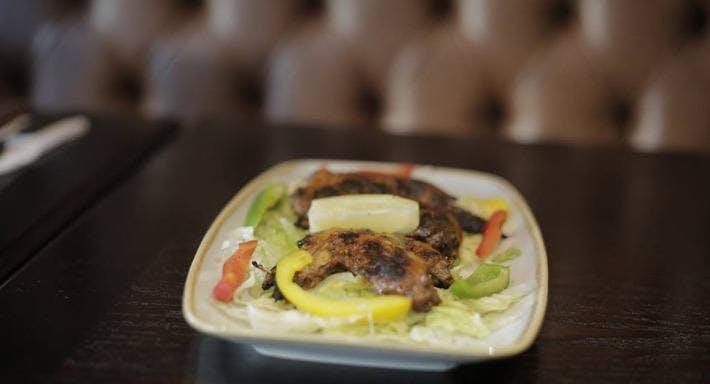 Toro's Steakhouse Newcastle image 2