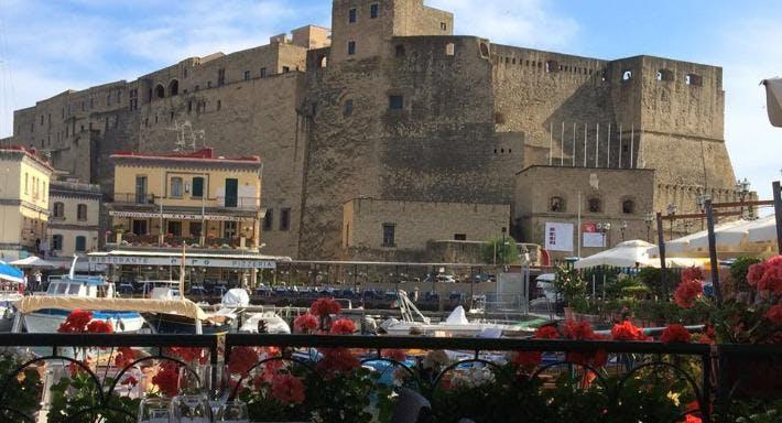 Zi Teresa Napoli image 2