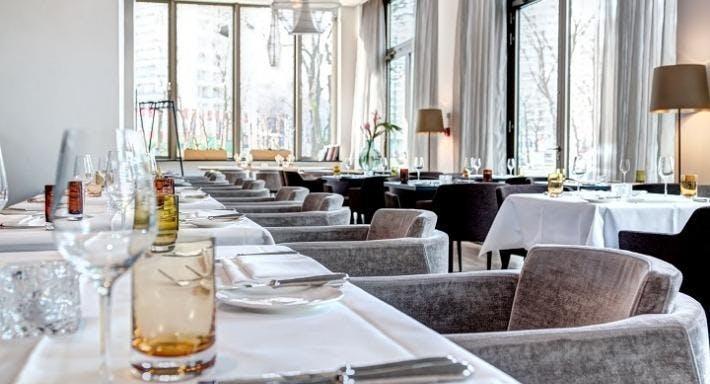 Scent Restaurant Berlin image 2