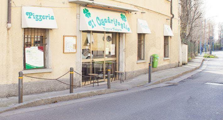 Quadrifoglio Brescia image 15