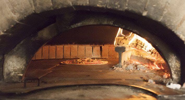Quadrifoglio Brescia image 13