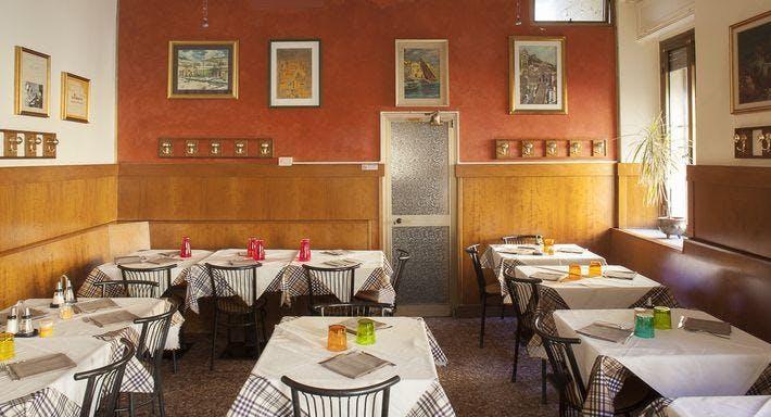 Quadrifoglio Brescia image 11