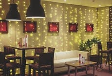Riley's Bar & Restaurant