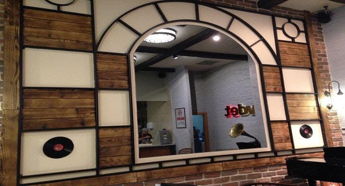 Cevdet Restaurant İstanbul image 2