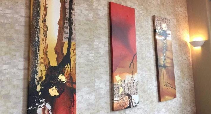 Golden Dragon Yumcha Geelong image 3