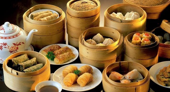 Golden Dragon Yumcha Geelong image 3