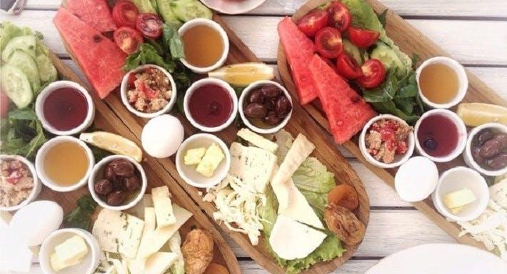 Culinary Bodrum Bodrum image 6