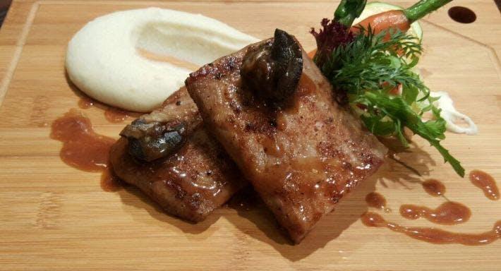 一家之廚 Pa Pa Kitchen Hong Kong image 3