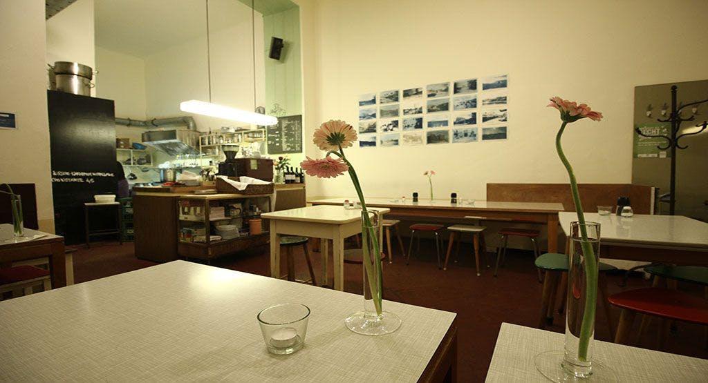 Das Aromat Wien image 1