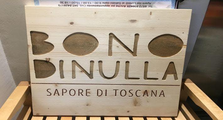 Bono di Nulla Pistoia image 5