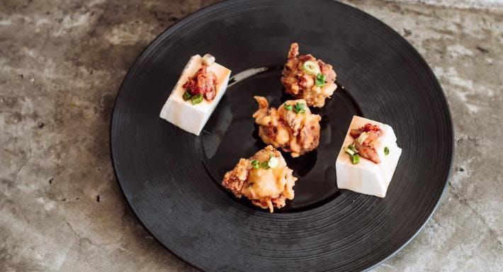 Cheng's Gourmet Food Bar Singapore image 2