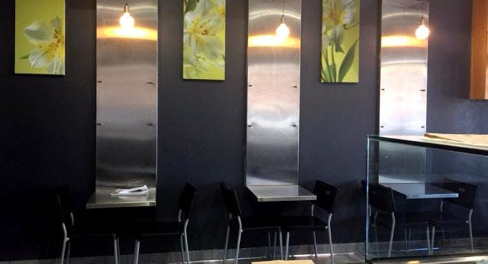 Grill Station Melbourne image 2