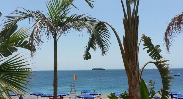 Ristorante Lido Blue Sea Taormina image 2