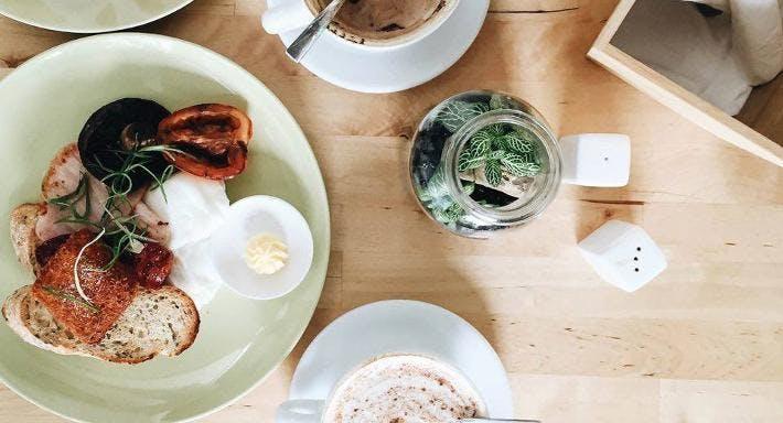 The Smug Fig Cafe Brisbane image 3