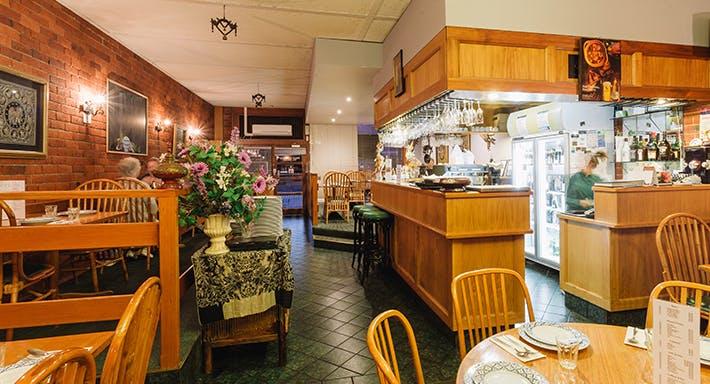 Aroy D Thai Restaurant Melbourne image 3