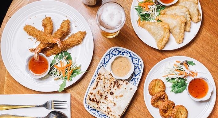 Aroy D Thai Restaurant Melbourne image 8