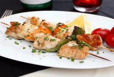 Emilios Greek Restaurant