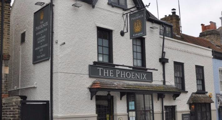 The Phoenix London image 2
